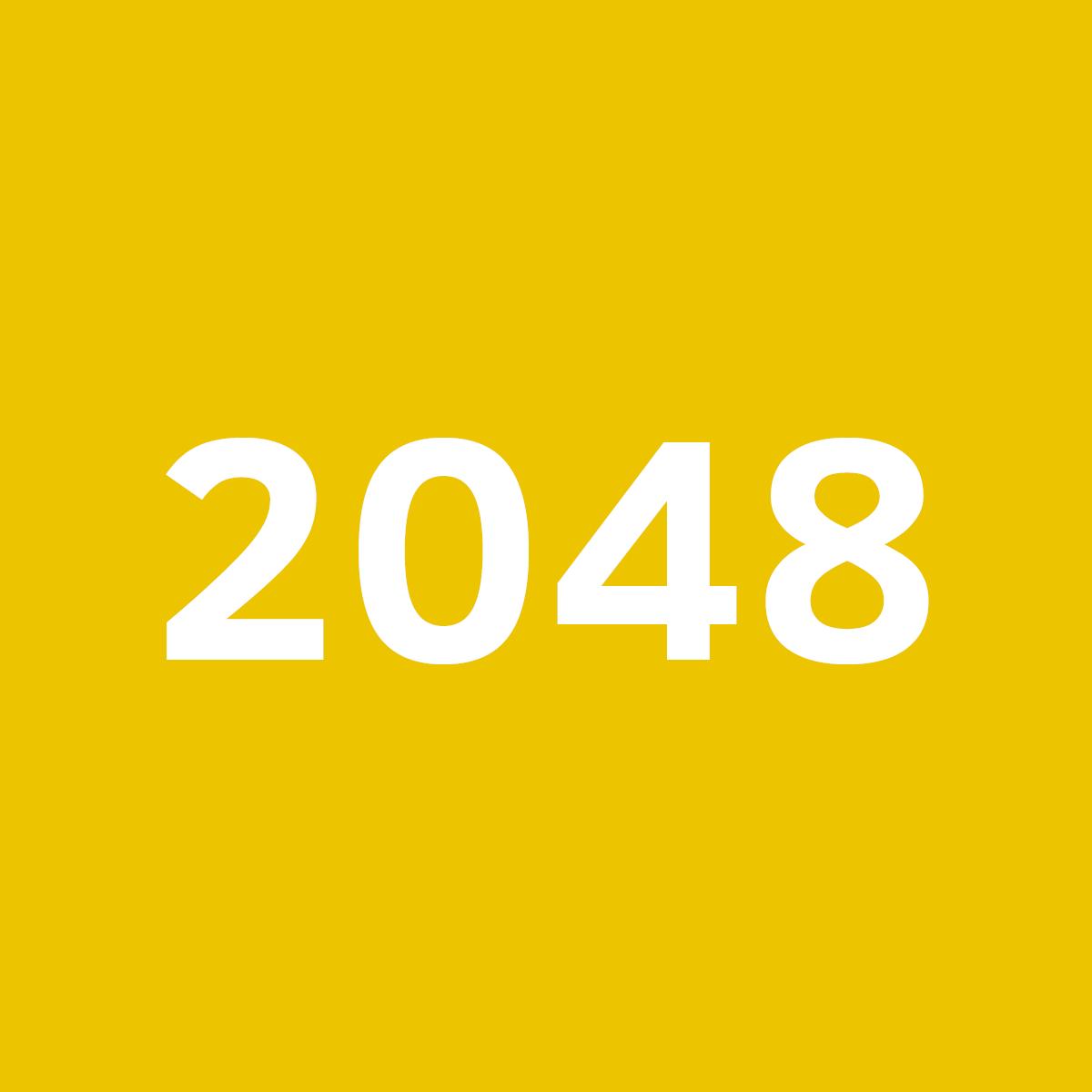 20 20D
